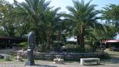 2011-0917--社區2011年自強活動第一天(清境農場):P9170383--紫南宮.JPG