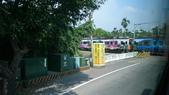 2011-0917--社區2011年自強活動第一天(清境農場):P9170385.JPG