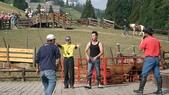 2011-0917--社區2011年自強活動第一天(清境農場):P9170466--清境農場.JPG
