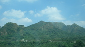 2011-0917--社區2011年自強活動第一天(清境農場):P9170387.JPG