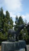 2011-0917--社區2011年自強活動第一天(清境農場):P9170467--清境農場.jpg