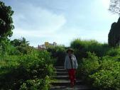 2015-0726--高雄市彌陀區漯底山自然公園:DSCF6338.JPG
