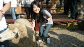 2011-0917--社區2011年自強活動第一天(清境農場):P9170468--清境農場.JPG