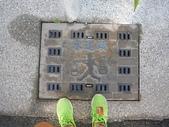 2016-1002--阿里山馬拉松:DSCF0730.JPG