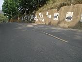 2010-0515--屏東「單車國道」行:P5150363.JPG