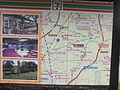 2010-1106--台南175縣道咖啡公路單騎行。:CIMG1617.JPG