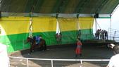 2011-0917--社區2011年自強活動第一天(清境農場):P9170500--清境農場馬術表演.JPG