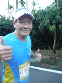 2016-1002--阿里山馬拉松:DSCF0735.JPG