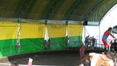2011-0917--社區2011年自強活動第一天(清境農場):P9170502--清境農場馬術表演.JPG