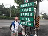 2010-1106--台南175縣道咖啡公路單騎行。:CIMG1618.JPG