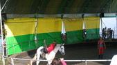 2011-0917--社區2011年自強活動第一天(清境農場):P9170503--清境農場馬術表演.JPG
