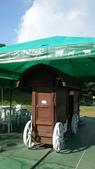 2011-0917--社區2011年自強活動第一天(清境農場):P9170475--清境農場.jpg