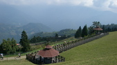 2011-0917--社區2011年自強活動第一天(清境農場):P9170409--清境農場.JPG
