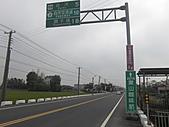 2010-1106--台南175縣道咖啡公路單騎行。:CIMG1619.JPG