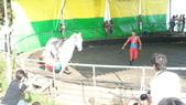 2011-0917--社區2011年自強活動第一天(清境農場):P9170505--清境農場馬術表演.JPG
