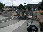 2010-0705--無米樂的故鄉及新營天鵝湖:P7050824.JPG