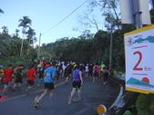 2016-1002--阿里山馬拉松:DSCF0733.JPG
