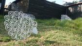 2011-0917--社區2011年自強活動第一天(清境農場):P9170477--清境農場.JPG