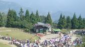 2011-0917--社區2011年自強活動第一天(清境農場):P9170415--清境農場.JPG