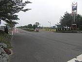 2010-1106--台南175縣道咖啡公路單騎行。:CIMG1621.JPG