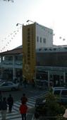 2011-0917--社區2011年自強活動第一天(清境農場):P9170511--清境農場.jpg