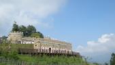 2011-0917--社區2011年自強活動第一天(清境農場):P9170480--清境農場.JPG