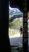 2011-0917--社區2011年自強活動第一天(清境農場):P9170482--清境農場.jpg