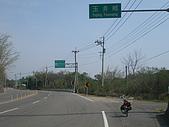 2010-0515--屏東「單車國道」行:P5150366.JPG