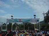 2016-1002--阿里山馬拉松:DSCF0725.JPG