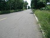 2010-0705--無米樂的故鄉及新營天鵝湖:P7050833.JPG