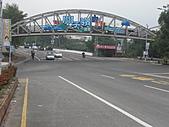2010-1106--台南175縣道咖啡公路單騎行。:CIMG1625.JPG