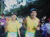 2016-1002--阿里山馬拉松:DSCF0734.JPG