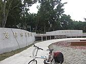 2010-1106--台南175縣道咖啡公路單騎行。:CIMG1626.JPG