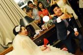 ❤°ღ幸福啟航....粉圓結婚.❤°ღ:1711034290.jpg