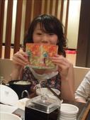 """❤° Happy Birthday to....魯小小的粉圓""❤°:1822670987.jpg"