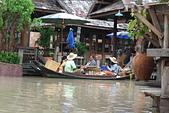 ❤°泰國之旅❤°木雕藝術文化村水上市場:1595063301.jpg