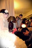 ❤°ღ幸福啟航....粉圓結婚.❤°ღ:1711034291.jpg