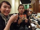 """❤° Happy Birthday to....魯小小的粉圓""❤°:1822670988.jpg"