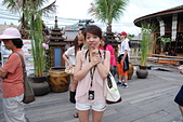 ❤°泰國之旅❤°木雕藝術文化村水上市場:1595063294.jpg