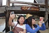 ❤°泰國之旅❤°木雕藝術文化村水上市場:1595063302.jpg
