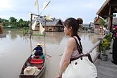 ❤°泰國之旅❤°木雕藝術文化村水上市場:1595063288.jpg