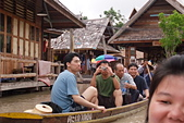 ❤°泰國之旅❤°木雕藝術文化村水上市場:1595063303.jpg