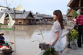 ❤°泰國之旅❤°木雕藝術文化村水上市場:1595063289.jpg