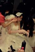 ❤°ღ幸福啟航....粉圓結婚.❤°ღ:1711034277.jpg