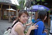 ❤°泰國之旅❤°木雕藝術文化村水上市場:1595063296.jpg