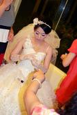 ❤°ღ幸福啟航....粉圓結婚.❤°ღ:1711034278.jpg