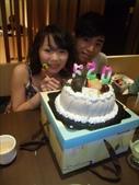 """❤° Happy Birthday to....魯小小的粉圓""❤°:1822670998.jpg"
