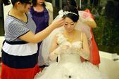 ❤°ღ幸福啟航....粉圓結婚.❤°ღ:1711034279.jpg