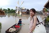 ❤°泰國之旅❤°木雕藝術文化村水上市場:1595063290.jpg