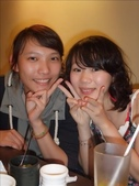 """❤° Happy Birthday to....魯小小的粉圓""❤°:1822671009.jpg"